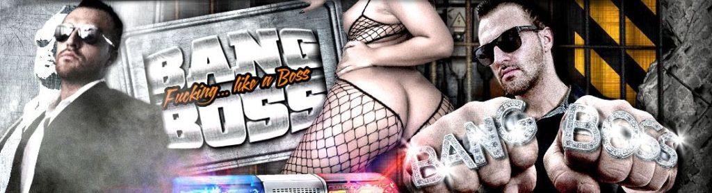 bang boss pornos